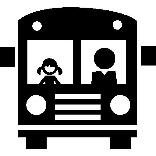 Escolar/ Excursiones